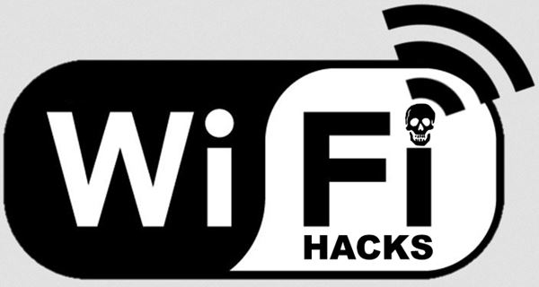 Download-aplikasi-hack-wifi-android-tanpa-root-pembobol-password-apk