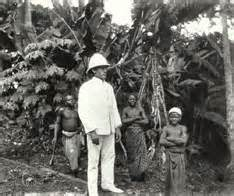 pre colonial igbo culture in things fall What parts of pre-colonial ibo culture does achebe seem to question how does he use characters like obierika, okonkwo pre-reading things fall apart aims.