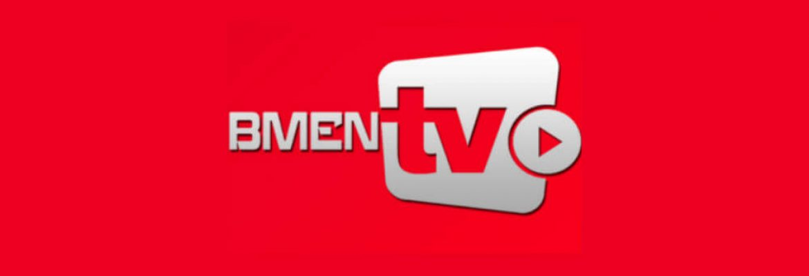 76+ Indonesia My Tv Channel Online Apk - MYIPTV Malaysia