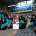 PRESS RELEASE Kegiatan Lentera Ramadhan
