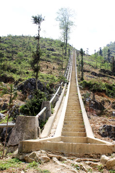 Các địa điểm du lịch tại Đồng Văn, Hà Giang (Cập nhật 08/2021)