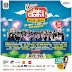 JAKCLOTH 2017 Goes To Lampung 29 September - 1 Oktober 2017