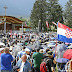 Neo-fascism on the rise in Croatia, Council of Europe finds