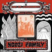 https://zamrockorg.blogspot.com/2019/02/ngozi-family-day-of-judgement.html