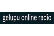 Gelupu Telugu Christian Radio
