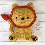 https://spinayarncrochet.com/ragdoll-lion-free-crochet-pattern/