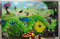 https://flora-victoire-artiste-peintre.blogspot.com/2013/07/divers.html
