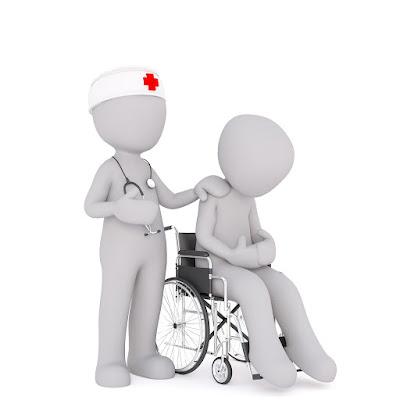 imagen cursos pedagogia hospitalaria