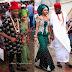 Ebuka Obi Uchendu reveals he met his wife on Twitter
