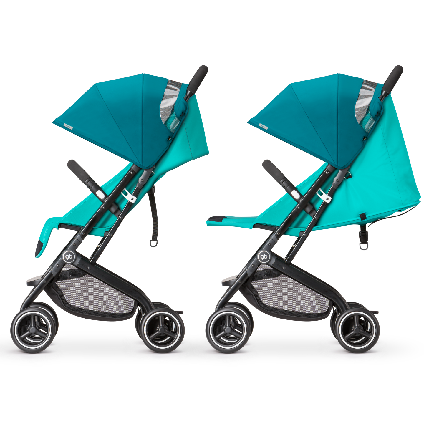 Babyzen Yoyo In Berlin Daily Baby Finds Reviews Best Strollers 2016 Best Car