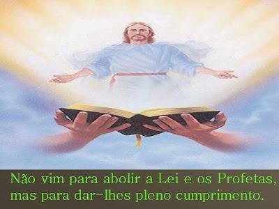Resultado de imagem para , Israel, ouve as leis e os decretos que eu vos ensino a cumprir, para que, fazendo-o, vivais e entreis na posse da terra prometida que o Senhor Deus de vossos pais vos vai dar
