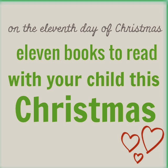 The Littlest Christmas Tree Story: Our Dream Come True: On The Eleventh Day Of Christmas
