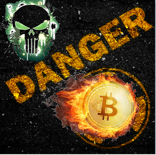 Kuartal I-2018 Kapitalisasi Pasar Bitcoin Menguap Rp 1.551 T