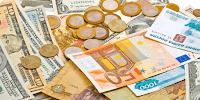 اسعار العملات ليبيا