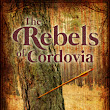 Historical Romance: Stories of Rebels, Adventure, and Mystery