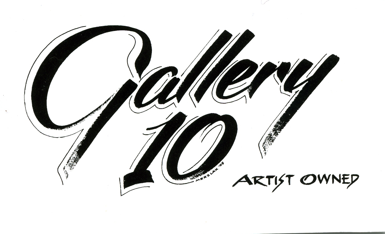 Gallery 10