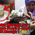 Bayi Menangis Siang Malam Lihat Apa Yang Ditemukan Doktor Ditelinga Bayi Ini Sangat Mengejutkan