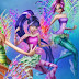 __________¡Ven a conocer al Winx Club en Italia!__________ Come meet the Winx Club in Italy!
