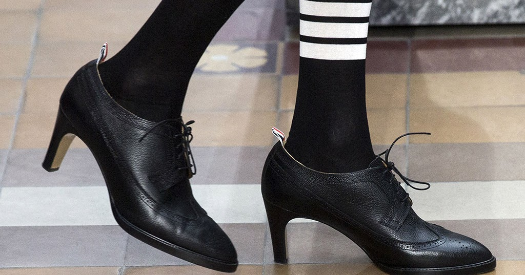 Mens Shoe Heel Repair Kit Walmart