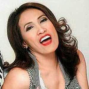 Ai Ai delas Alas Rushed to the Hospital