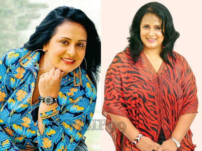 Gossip Chat With Sri Lankan Actress Sanoja Bibile Gossip 99 Gossip Lanka News Hot Gossips Sri Lankan Exclusive News Gossip99