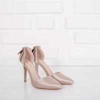 pantofi_dama_stiletto_12