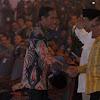 Survei: Elektabilitas Partai Pendukung Jokowi Turun, Prabowo Naik