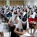 امتحان في الصين: ''سفينة تحمل 26 خروفا و10 من الماعز، فكم يبلغ عمر ربانها؟''...كيف كانت الإجابات!