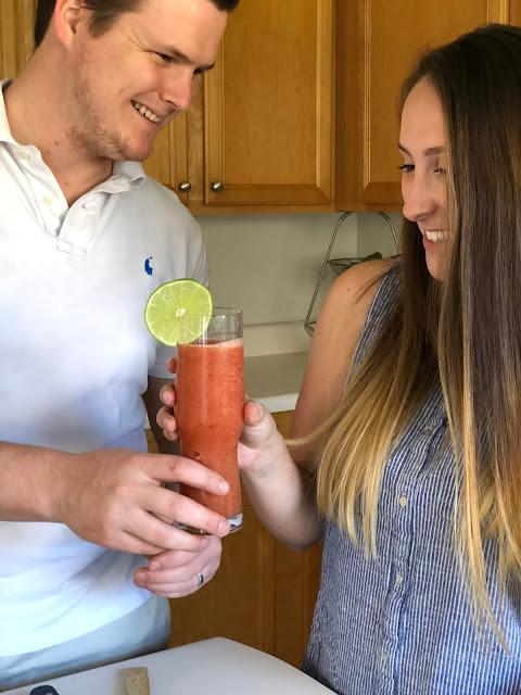 spring-drink-recipe