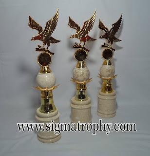 Piala Lomba Burung