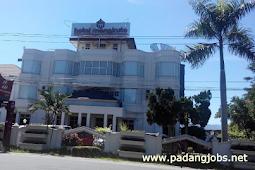 Lowongan Kerja Payakumbuh: Hotel Mangkuto Syariah Februari 2018