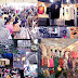 Tempat Belanja Pakaian Lebaran di Kota Bandung