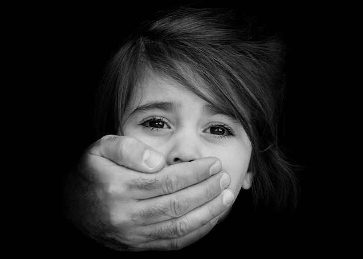DP,din, islamiyet, İslamda çocukla evlenme geleneği,Çocuk gelinler ve İslamiyet,Pamuk prensesin ölümü,Çocuk istismarı,Artan çocuk tecavüz haberleri, Talak suresi 4.ayet,Tecavüz sınavı