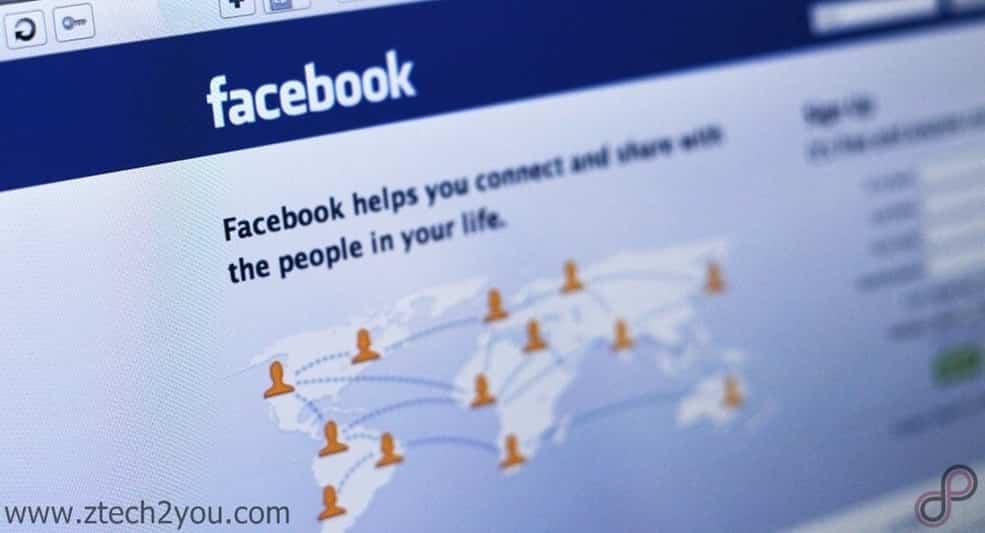 Solving-Facebook-problem-not-work-in-PC-حل-مشكلة-الفيس بوك-لايعمل-لايفتح-
