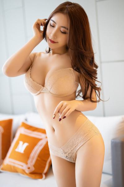 [XiuRen秀人网] 2020.05.14 Vol.2246 绯月櫻-Cherry