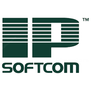 INTERNATIONAL PRESS SOFTCOM (571.SI) @ SG investors.io