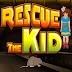 Rescue The Kid
