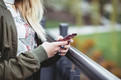 envoyer un sms d'amour