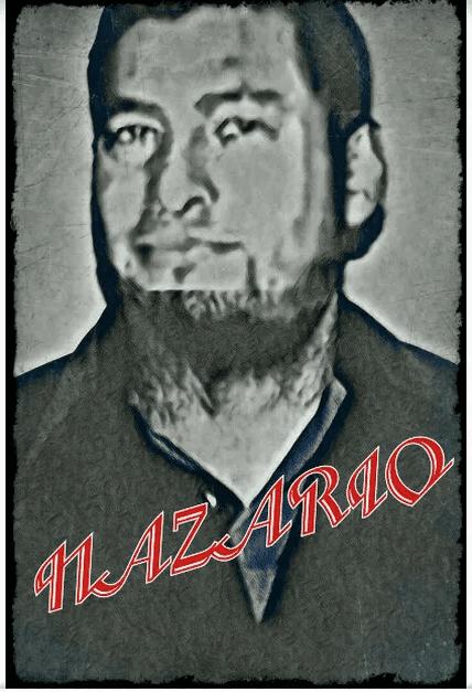 La Layenda de Nazario Moreno líder de los Caballeros Templarios que fingió su muerte...