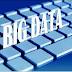 Glo Unveil Revolution, The Cheapest Data Plan