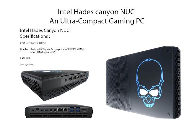 Intel-Hades-canyon-NUC