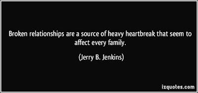 broken-relationship-quotes