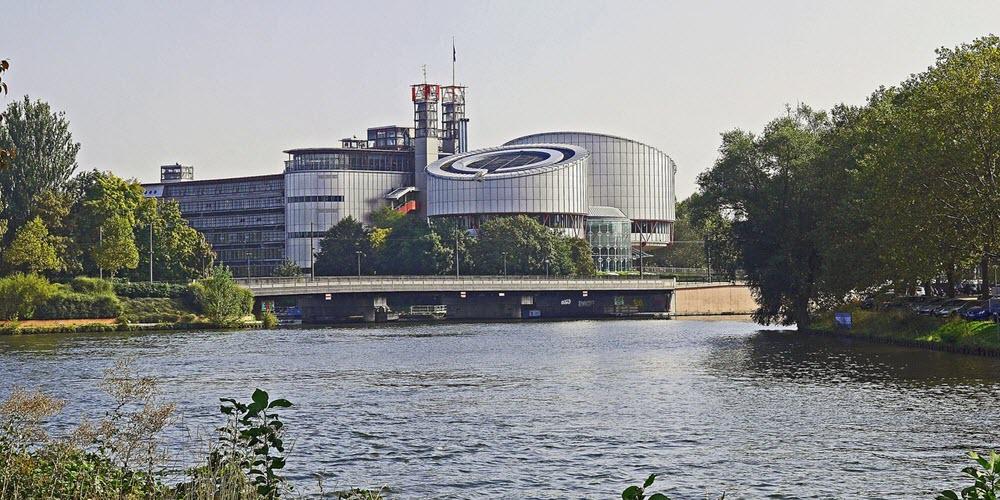 La sentencia europea agita el debate sobre la precariedad laboral