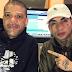 """DJ KL Jay libera """"Tá Patrão 2.0"""" com MC Guimê, Lay, e Renam Samam"""