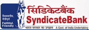 Syndicate Bank Results 2013