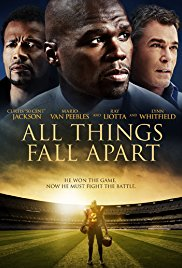 Watch All Things Fall Apart Online Free 2011 Putlocker