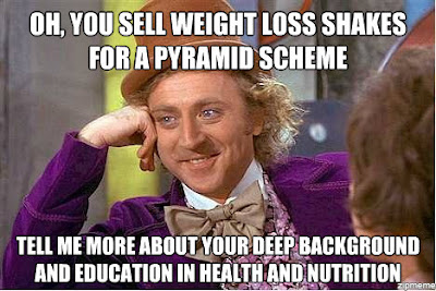 beachbody coaching memes, beachbody coach, become a health and fitness coach, online fitness coaching, US obesity rates, beachbody transformation, country heat, pyramid scheme, multi level marketing, beachbody scam