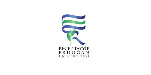 Recep Tayyip Erdoğan Üniversitesi 1 sözleşmeli personel alım ilanı