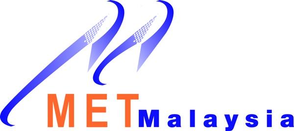 KECOH! Gegaran Lemah Melanda Di Terengganu