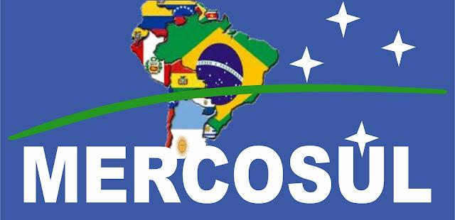 Mercosul: quo vadis?
